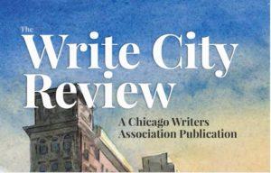 Write City Review