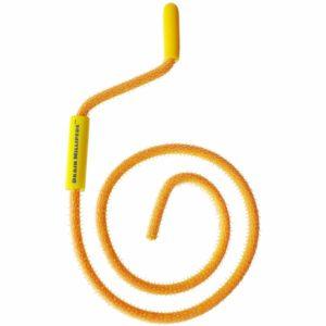 FlexiSnake Drain Millipede Hair Clog Tool