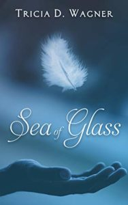 Cover of Sea of Glass