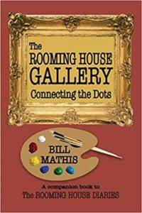 Cover of The Rooming House Gallery