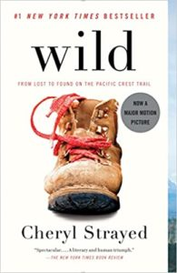 Cover of the book Wild